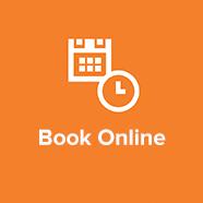 icon_bookonline