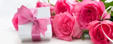 Mothers-Day-Flowers-Gift-860