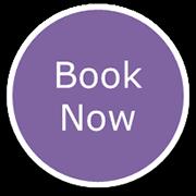 Book-Now-button-purple-0204-lg